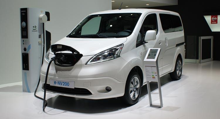 Nissan env200 electric nv200 naas nissan naas nissan for Nissan motor finance login