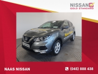 1.2 SV Connect pk Naas Nissan 045 888438