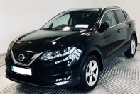 1.2 PETROL SV NEW MODEL NAAS NISSAN