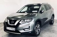Automatic 1.6 Diesel SV Premium 7 Seats New Model