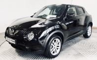 1.2 Petrol SV Premium Bose Special Edition