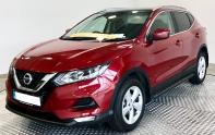 1.3 Petrol SV New Model Naas Nissan