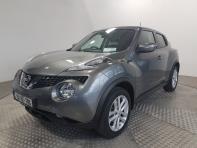 1.5 SV  Naas-Nissan  045 888 438