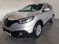 1.5 Dci  Dynamique Nav Energy  Naas-Nissan