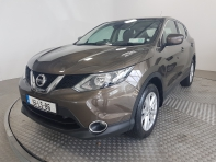 1.5 SV + Safety Pack  Naas-Nissan  045 888 438