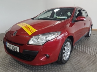 1.5 Dci 90 Dynamique Naas Nissan