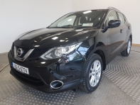 1.2 SV Automatic Naas Nissan
