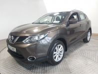1.5 SV Safety Pack Naas Nissan 045 888438