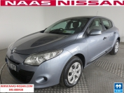 1.5 Dci Royale Naas Nissan 045 888438