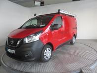 L1  H1  SV--Naas--Nissan---045--888438