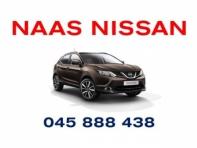 SV NAAS NISSAN 045888438