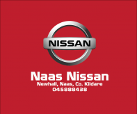 1.5 SVE Pearl Naas Nissan 045 888438
